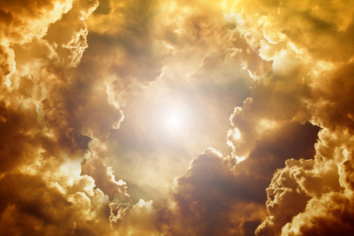 Was ist ein Himmelsstürmer?